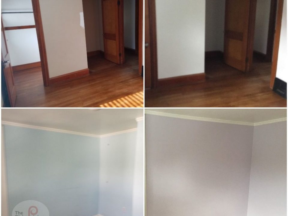 Interior House Painting, Interior Painting, Best Interior Painters, Interior Painters, Interior House painters Cleveland Ohio, Cleveland Ohio House Painters, Cleveland painting company, Cleveland Painters, Cleveland Ohio Painters,